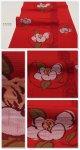 しっとりとした絹ならではの心地良い風合いで、手にした瞬間に品質の良さを感じて頂ける未使用品となった袋帯です リサイクル袋帯六通柄洒落帯椿柄赤地新古品未使用品高級袋帯カジュアル着物a2m5【中古】美品送料無料 リサイクル袋帯六通柄洒落帯椿柄赤地新古品未使用品高級袋帯カジュアル着物a2m5【中古】美品送料無料 リサイクル袋帯六通柄洒落帯椿柄赤地新古品未使用品高級袋帯カジュアル着物a2m5【中古】美品送料無料